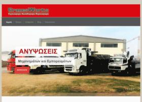 cranesworks.hebs.gr