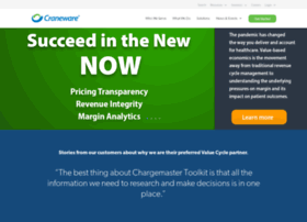craneware.com