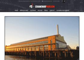 craneway.com