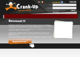 crank-up.it