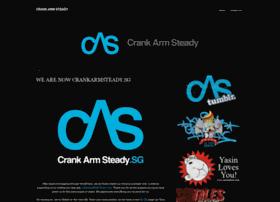 crankarmsteady.wordpress.com
