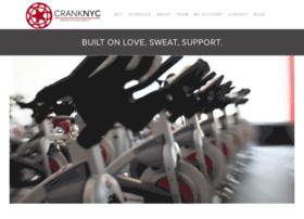 cranknyc.com