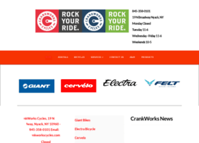 crankworkscycles.com