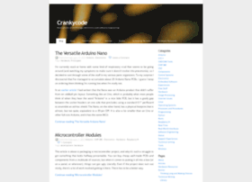 crankycode.wordpress.com