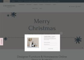 cranmorehome.com.au