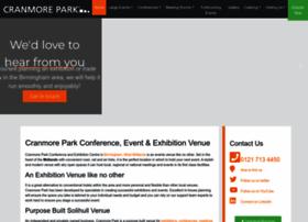 cranmorepark.co.uk