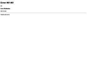 cranstononline.com