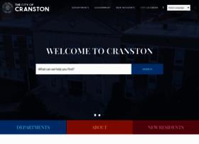 cranstonri.com