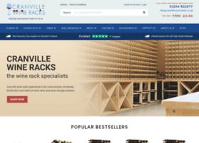 cranville-wine-racks.co.uk