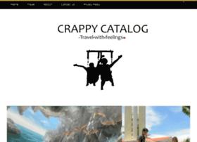crappycatalog.com
