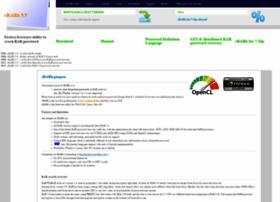 crark.net