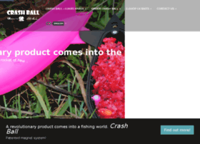crash-ball.com