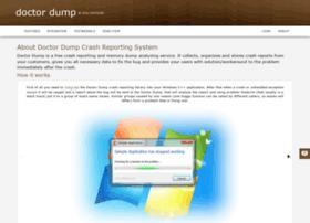 crash-server.com