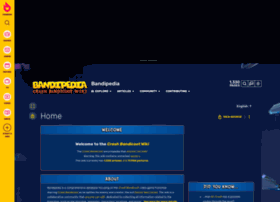 crashbandicoot.wikia.com