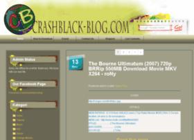 crashblack-blog.com