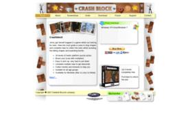 crashblock.com