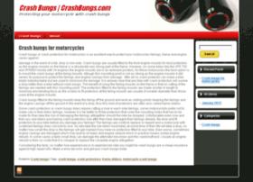 crashbungs.com