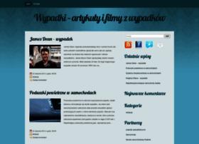 crashfans.pl
