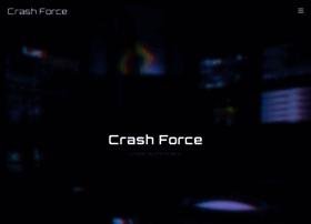 crashforce.ascanioentertainment.com