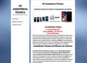 crassistenciatecnica.webnode.com.br