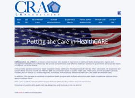 crassoc.com