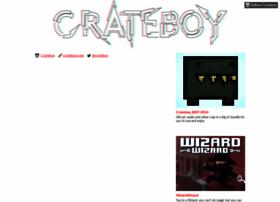 crateboy.itch.io
