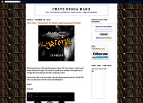 cratediggahash.blogspot.com