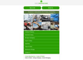 cratesmanufacturer.com