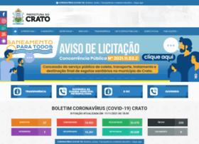 crato.ce.gov.br
