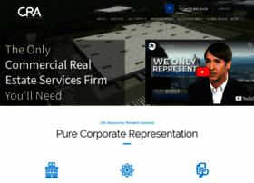 crausa.com