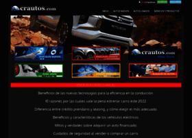 crautos.com