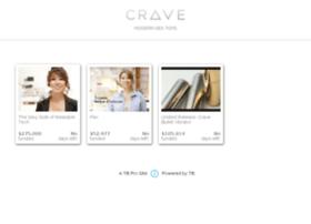 crave.tilt.com