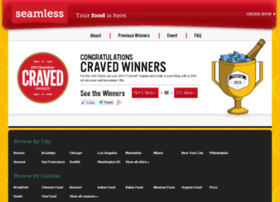 craved.seamless.com