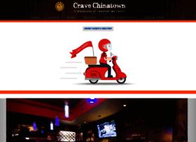 cravemadforchicken.com
