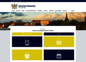 cravencounty.recdesk.com