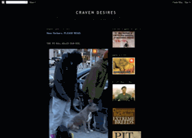 cravendesires.blogspot.com