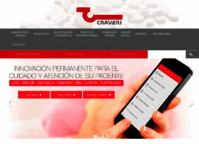 craveri.com.ar