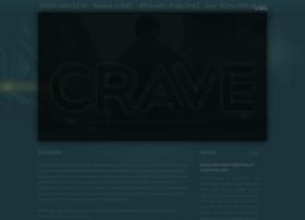 cravethefilm.com