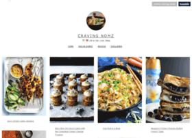 craving-nomz.tumblr.com