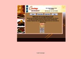 cravingscu.com