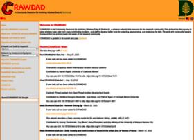 crawdad.org