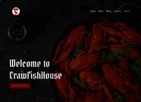 crawfishhouse206.com