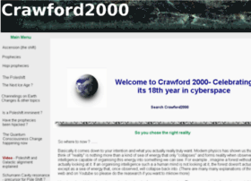 crawford2000.co.uk