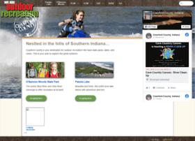 crawfordcountyindiana.com