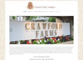 crawfordfarmshoa.com