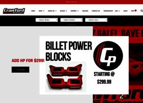 crawfordperformance.com