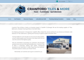 crawfordtiles.com