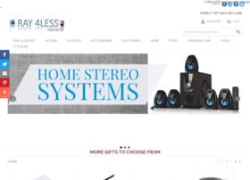 cray-4less.com
