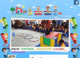 crayolaslambayeque.com