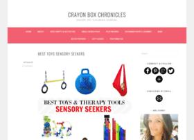 crayonboxchronicles.wordpress.com